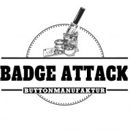 BADGE ATTACK